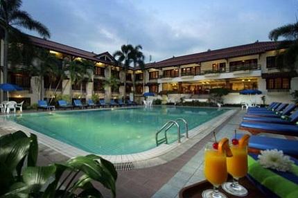 Hotel Jogja Plaza Kolam Renang Sewa Mobil Di Yogyakarta Ke Borobudur Rental Mobil Jogja