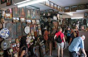 triwindu-antique-market