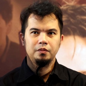 Ahmad Dani