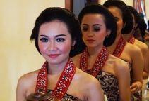Keindahan Alam Budaya dan Tour di Yogyakarta