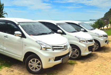 Jasa mobil bus yogyakarta | Sewa Mobil yogyakarta