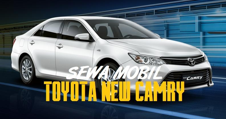 Daftar Mobil Sedan Mewah Terbaru dan Terbaik di Indonesia ...